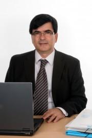 Josep MariaCampanera