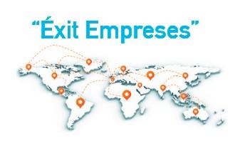 exit_empreses