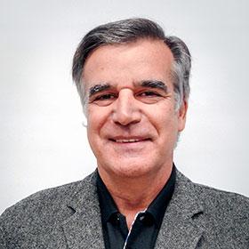 Josep_Mas_CAATEEB