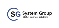 system-group