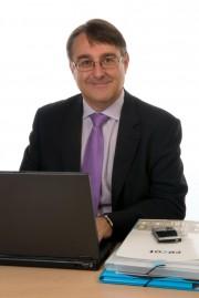 EnricRius-assesor-financer