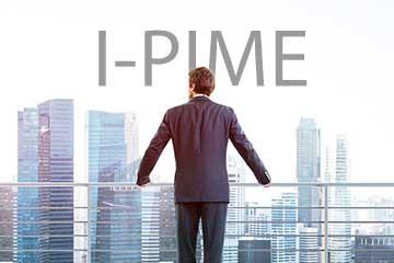 Programa I-PIME