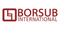 Borsub