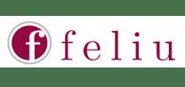 Feliu