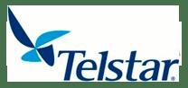 TELSTAR TECNOLOGIES