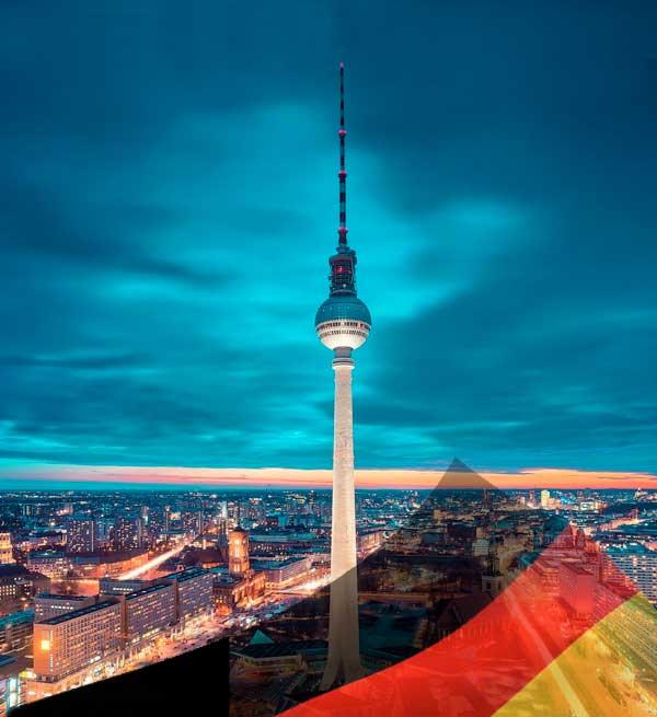 Alemania_01