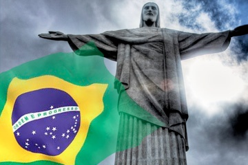 Brasil a la Carta