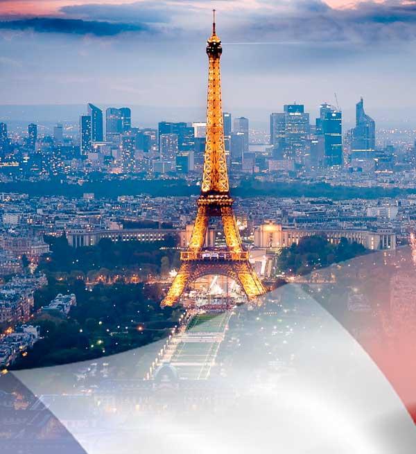 Francia_02