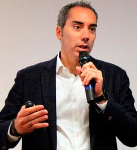 Antoni Cusidó
