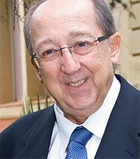 Eliseu Vila