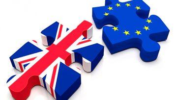 Informe de la Confederació de la Indústria Britànica sobre el Brexit