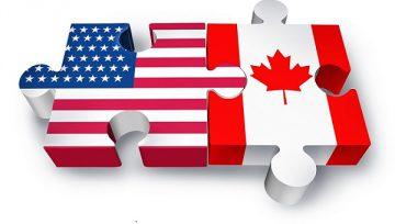 Missió Comercial a Canadà i EEUU