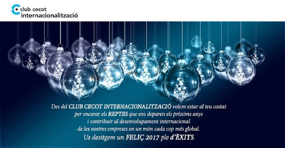 christmas_club-internacionalitzacio_2016