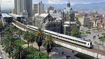 Jornada· Oportunitats de negoci a Mèxic