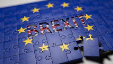 Brexit· estat de les negociacions