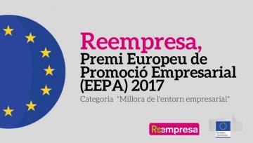 Premis EEPA 2017