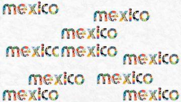Jornada oportunitats de negoci a Mèxic