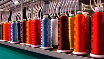 Missió Comercial Virtual a Corea del Sud | Sector Tèxtil