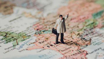 Jornada: Cansats de trucar a potencials distribuïdors estrangers que no responen?