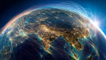 Cicle de tallers per iniciar o créixer la internacionalització de l'empresa